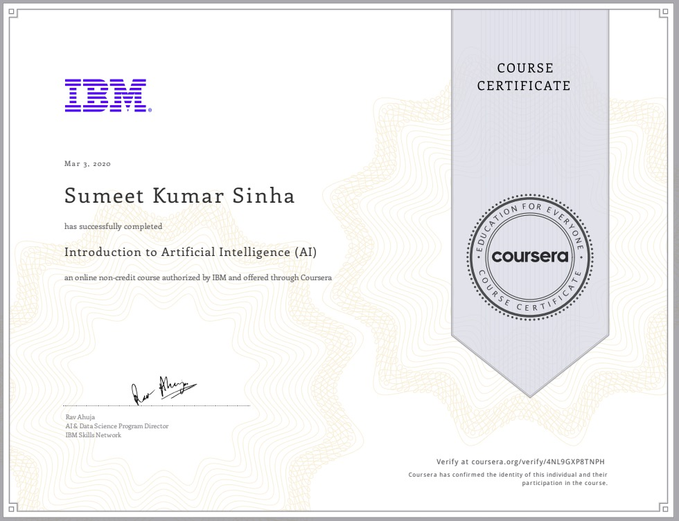 Introduction-to-Artificial-Intelligence